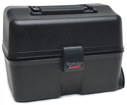 RPSC-197 Road Pro 12 volt Portable Stove/Warmer