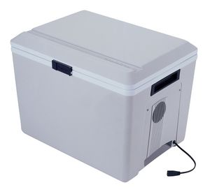 P-75 Koolatron Kool Kaddy 36 Quart 12 Volt Cooler/Warmer P75