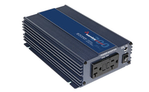 PST-300 Samlex America 12V or 24V 300 Watt Pure Sine Wave Power Inverter
