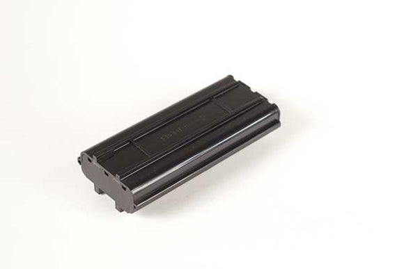 510202 Koehler Bright Star Alkaline Battery Tray