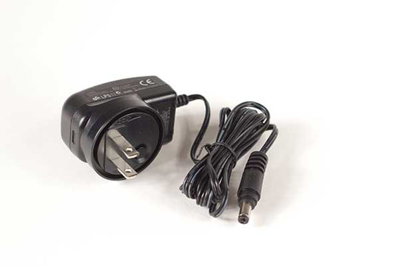 510181 Koehler Bright Star 120V AC Charger