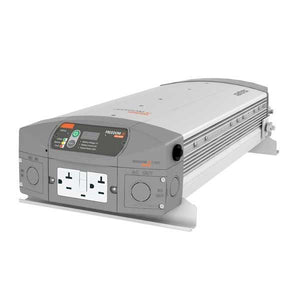 807-1000 Xantrex Freedom Xi 1000 watt Power Inverter with built-in Transfer Switch