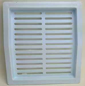 A67705 Koolatron Interior Tray for Coolers