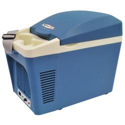 RPAT-788 Road Pro 12 Volt Cooler/Warmer
