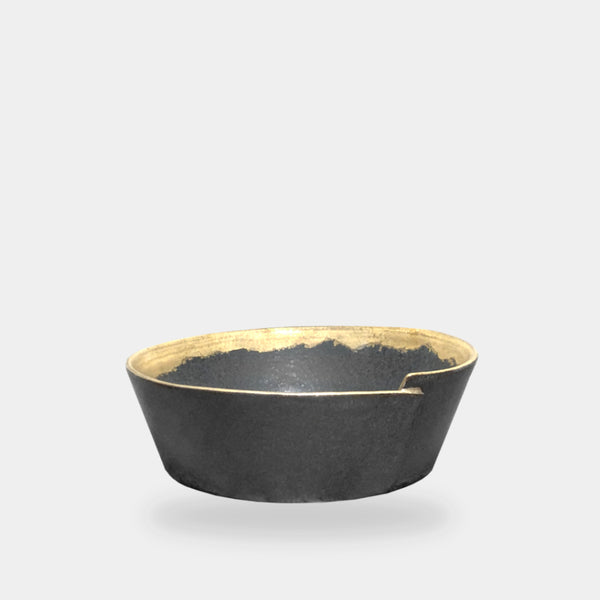 dog bowl - gami special edition