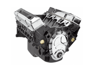 Chevy 350 1987-95 TBI Base Engine 290HP