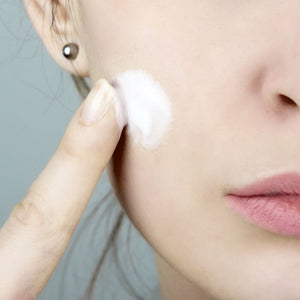 Spring Skincare Tips for 2021