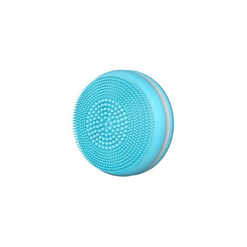 Lumora Skin Sonic Cleansing Brush Mini - Lumora Skin