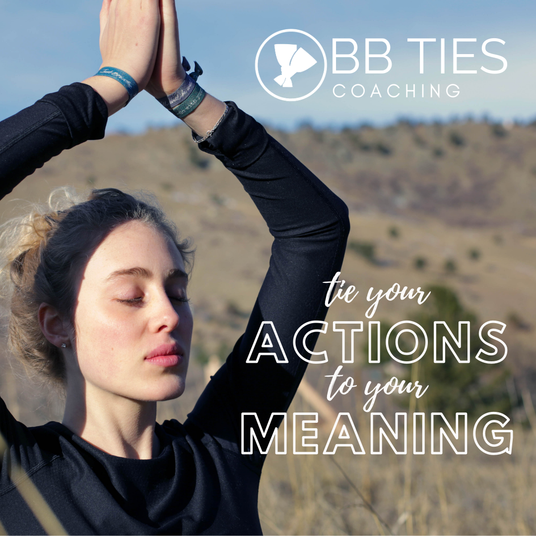 Coaching Session with Brandi (1-hr)