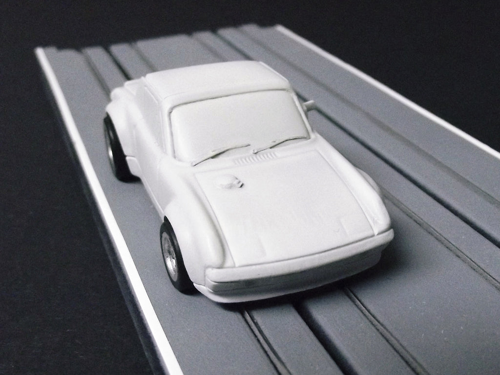 1 64 Resin Slot Car Body Kit Porsche 914 6 By Fch Full