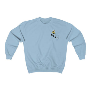 Bee Kind Toasty Sweatshirt