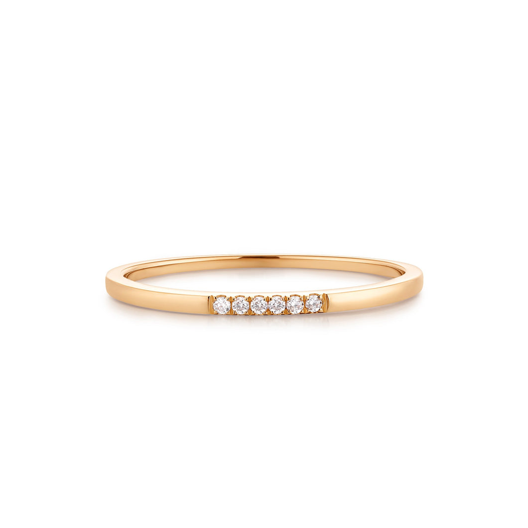 LOLA | Diamond Band