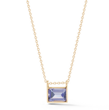 Load image into Gallery viewer, Daya decade necklace