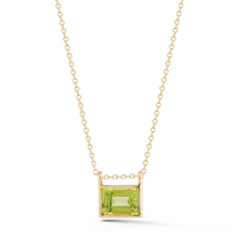 Load image into Gallery viewer, Maru decade necklace
