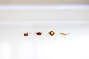 la donna ring lineup