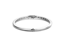 Load image into Gallery viewer, TI SENTO - Milano Bracelet 2889SI