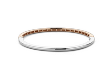 Load image into Gallery viewer, TI SENTO - Milano Bracelet 2889SR