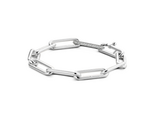 Load image into Gallery viewer, TI SENTO - Milano Bracelet 2926ZI