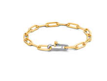 Load image into Gallery viewer, TI SENTO - Milano Bracelet 2936SY