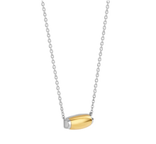 Load image into Gallery viewer, TI SENTO - Milano Necklace 3943ZY