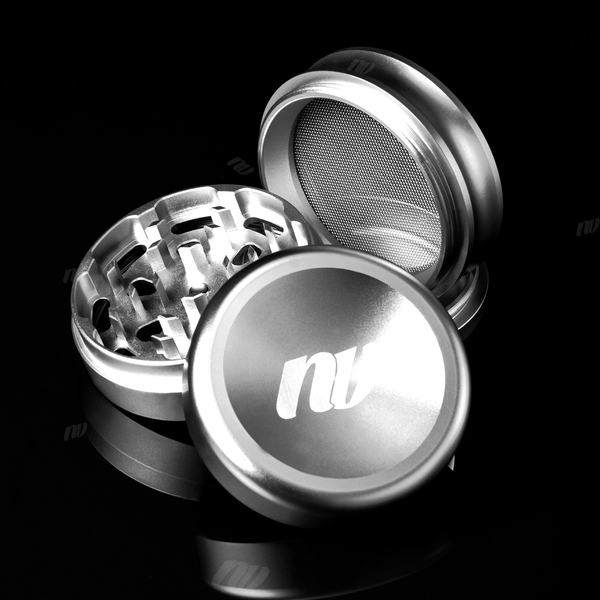 Diamond Grinder - 4-piece - Ø64mm