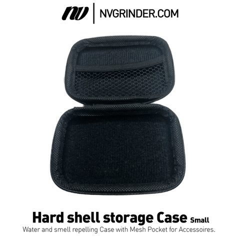 Hard shell Storage Case