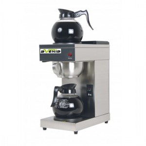 Avenia RC230 Dual - Pierre Lotti Coffee