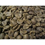 (Unroasted) Colombia Decaf 1Kg - Pierre Lotti Coffee