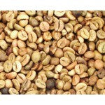 (Unroasted) Robusta 1Kg - Pierre Lotti Coffee