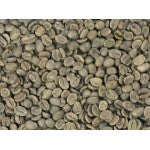 (Unroasted) Brazil Santos 1Kg - Pierre Lotti Coffee