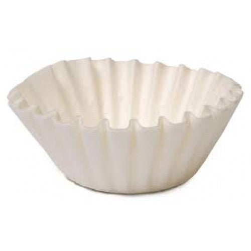 Coffee Filter Paper Box of 1000 - Pierre Lotti Coffee