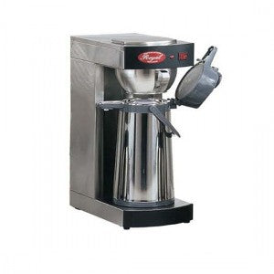 Avenia RCK230 Pump - Pierre Lotti Coffee