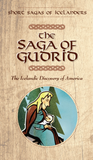 The Saga of Gudrid