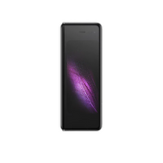 Galaxy Fold 5G Unlocked 512+128GB - AI LIFE HOLDINGS