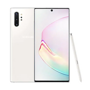 Galaxy Note10+ 5G Selfie 512GB Unlocked - AI LIFE HOLDINGS