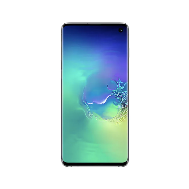 Samsung S10+ Factory Unlocked - AI LIFE HOLDINGS