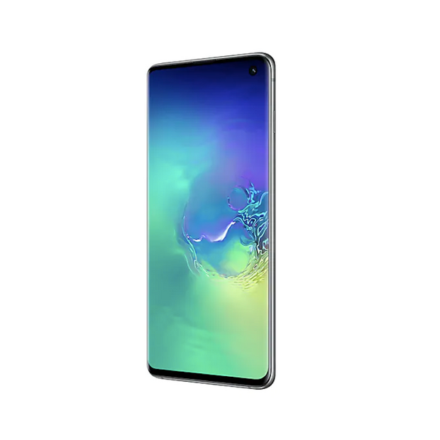 Samsung S10 Factory Unlocked - AI LIFE HOLDINGS
