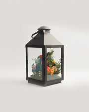 Preserved Fresh Flower - Light Autumn - AI LIFE HOLDINGS