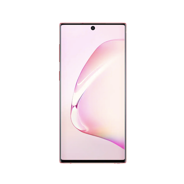 Galaxy Note10 5G Selfie 256GB Unlocked - AI LIFE HOLDINGS