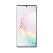 Galaxy Note10+ 5G Selfie 256GB Unlocked - AI LIFE HOLDINGS