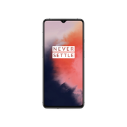 Oneplus 7T 8+256GB - AI LIFE HOLDINGS