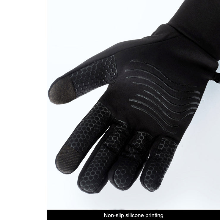 S.Kistler NASA Spacesuit Tech Aerogel Glove - AI LIFE HOLDINGS