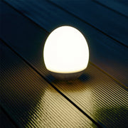 Clap egg Time Setting Nightlight - AI LIFE HOLDINGS