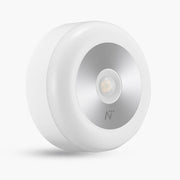 Sensor Night Light - AI LIFE HOLDINGS
