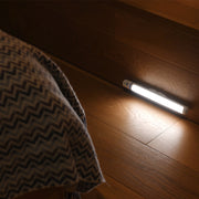 Magnetic Sensor Nightlight - AI LIFE HOLDINGS