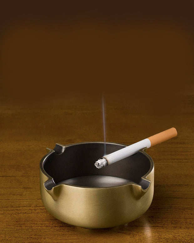 Ashtray - AI LIFE HOLDINGS