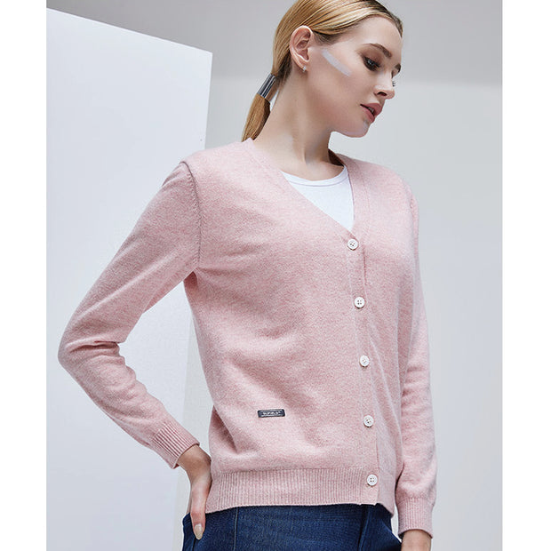 2019 New -10℃ Kistler NASA Spacesuit Tech Aerogel Jacket Casual C9 Pink - AI LIFE HOLDINGS