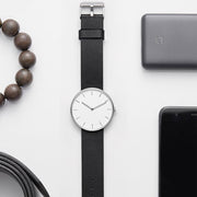 TS Fashion Quartz Watch - AI LIFE HOLDINGS