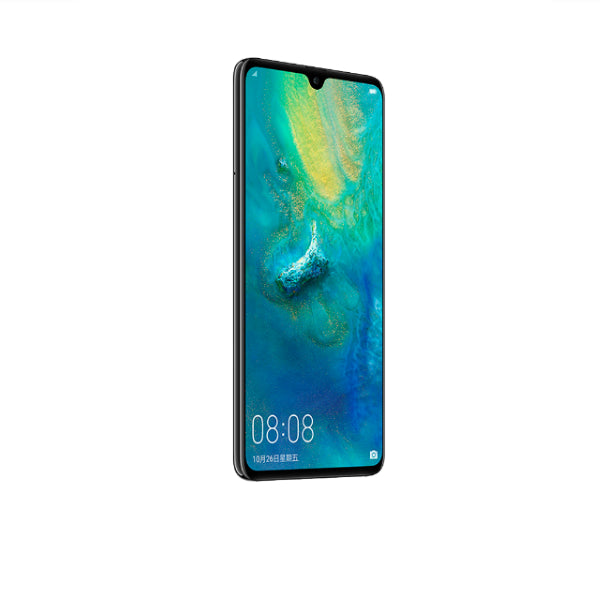 HUAWEI Mate20 6+128GB Factory Unlocked - AI LIFE HOLDINGS