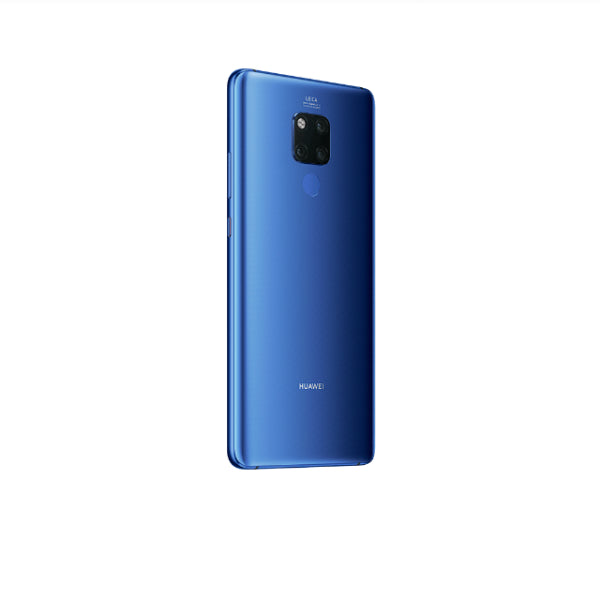 HUAWEI Mate20 X 6+128GB - AI LIFE HOLDINGS